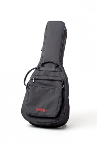 Slickbag Double Gigbag Electric Guitar SLB-EGD30
