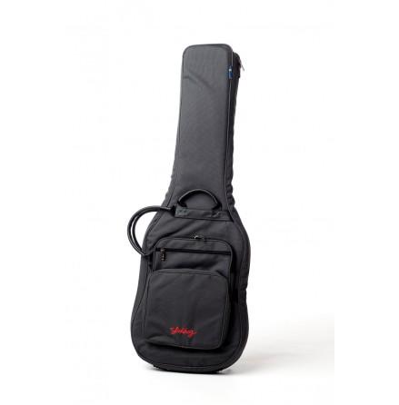Slickbag Double Gigbag Electric Bass SLB-BGD30