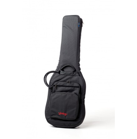 Slickbag Double Gigbag Electric Bass SLB-BGD30