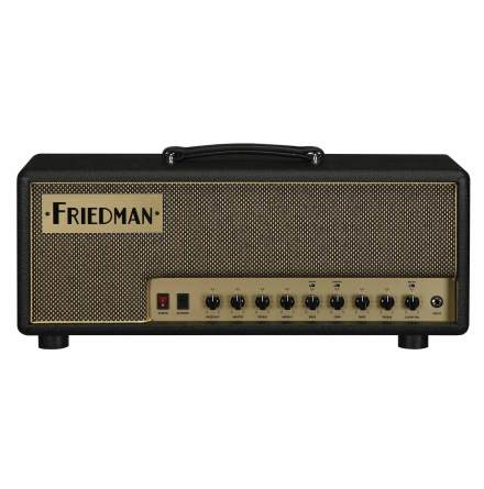 Friedman Runt 50w Head