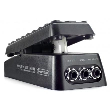 Dunlop DVP4 Volume X Mini