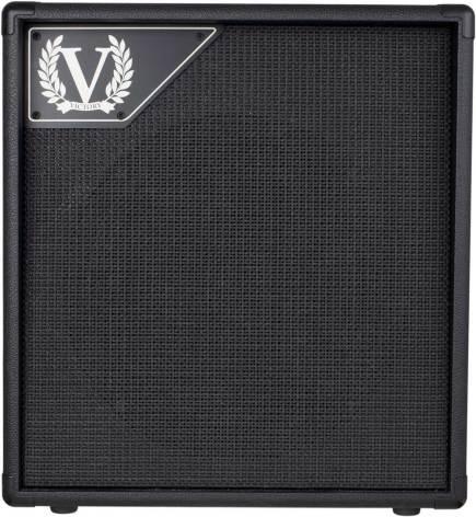 Victory V112-V 1x12 Compact Cab - Vintage 30 Loaded
