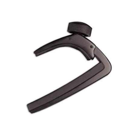 Planet Waves NS Capo Pro Black