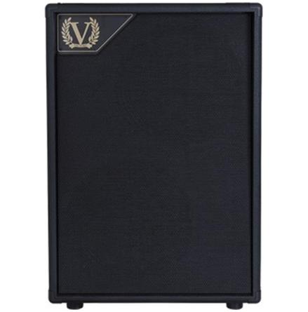 Victory V212-VH Vertical Cabinet with Celestion Vintage 30/G12H