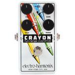Electro Harmonix Crayon OD 76