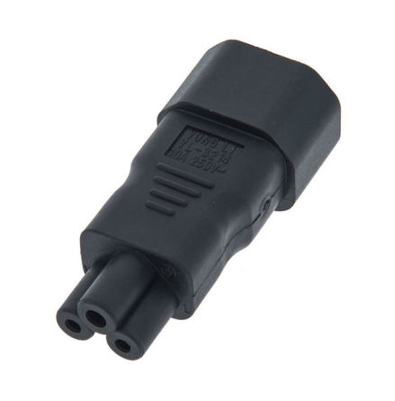CIOKS LINK Mains Adapter