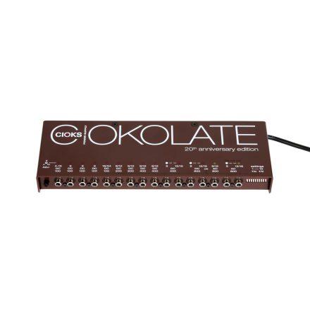 CIOKS PRO Ciokolate