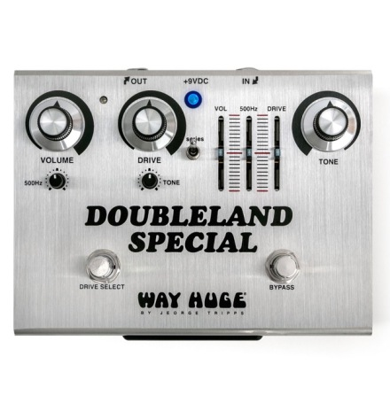 Way Huge WHE212 Doubleland Special