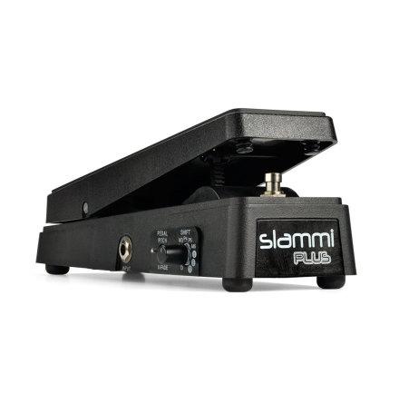 Electro Harmonix Slammi Plus