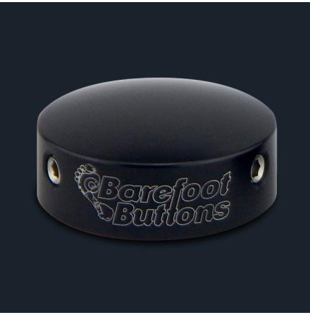 Barefoot Buttons V1 BLACK