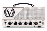 Victory V40 The Duchess EL34 Valve Guitar Amp Head