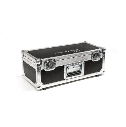 Soulman XS44 Flight Case