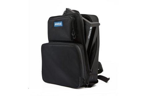 Pedaltrain Adjustable Backpack for Classic JR,PT-JR,Novo18