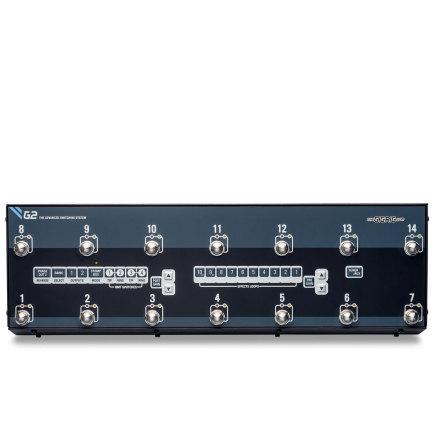 GigRig G2 switcher