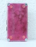 BJFE Pink Purple Fuzz RARE