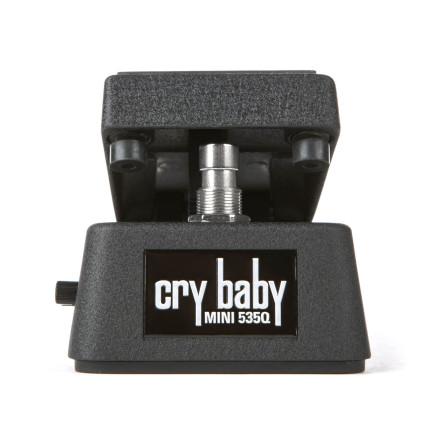 Cry Baby 535Q Mini