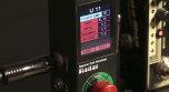 Mooer Radar Speaker CAB Simulator