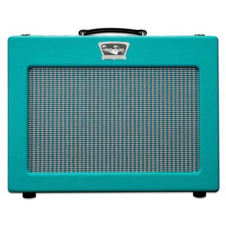 Tone King Sky King Combo - Turquoise