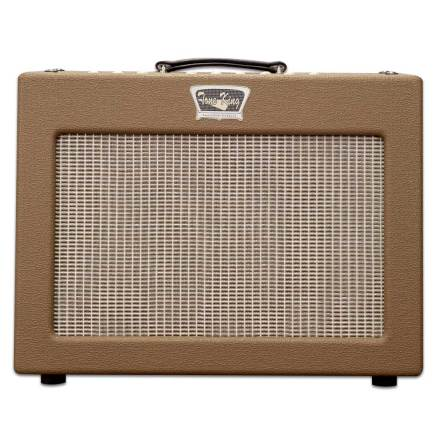 Tone King Sky King Combo - Brown/Beige