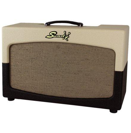 Swart Antares 18w Two Tone