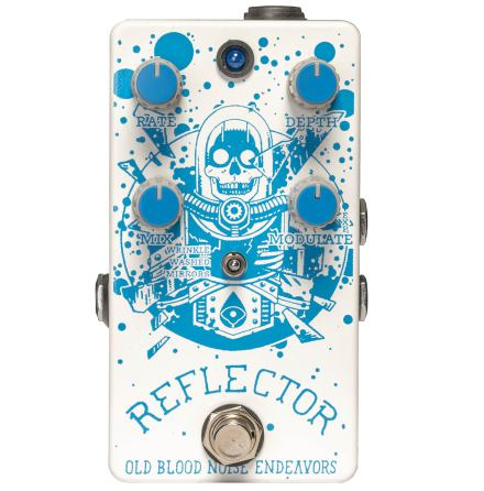Old Blood Noise Reflector Chorus V3