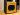 Swart STR-Tremolo 5w