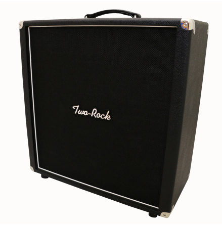 Two-Rock 410 Speaker Cabinet