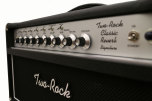 Two-Rock Classic Reverb Signature Head