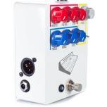 JHS Colour Box