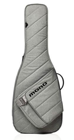 Mono Sleeve Electric Guitar Case Ash