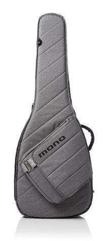 Mono Sleeve Acoustic Guitar Case Ash