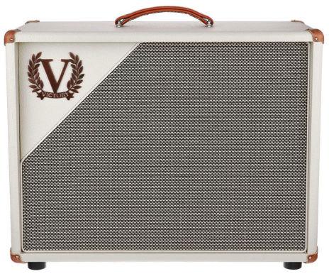 Victory V112-WC-75 1x12 Creamback