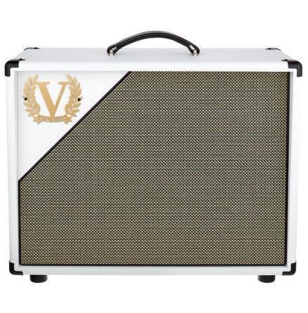 Victory V112-WW-65 1x12 Creamback