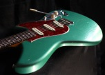 Novo Serus S Sherwood Green #19014