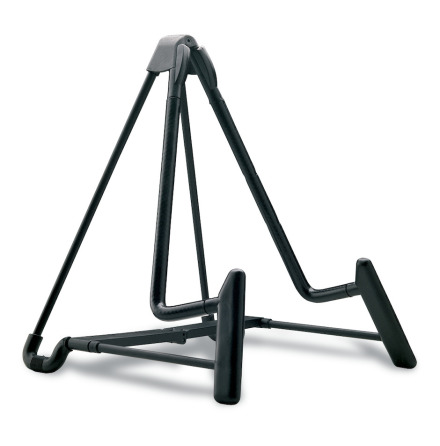 K&M 17581 Guitar Stand