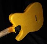 Sonnemo Custom Vintage Twangster Butter S