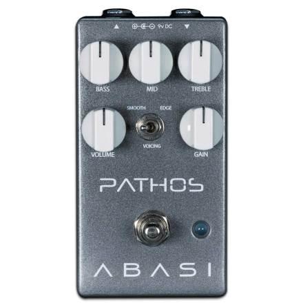 Abasi Pathos Distortion
