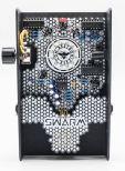 Beetronics Swarm Fuzz Harmonizer