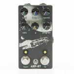 Walrus Audio ARP-87