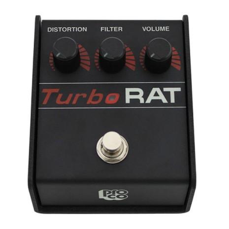 Proco Turbo Rat Distortion
