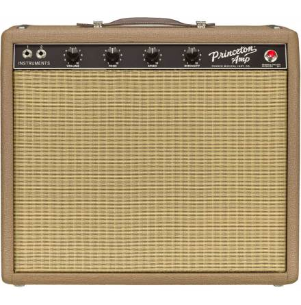 Fender 62 Princeton Chris Stapleton Edition Combo