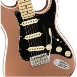 Fender American Performer Strat Maple Neck Penny