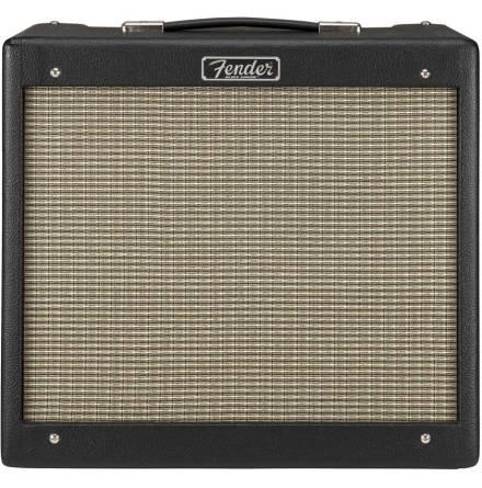 Fender Blues Junior IV 15w