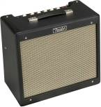 Fender Blues Junior IV 15w