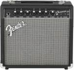 Fender Champion 20 Combo w effects