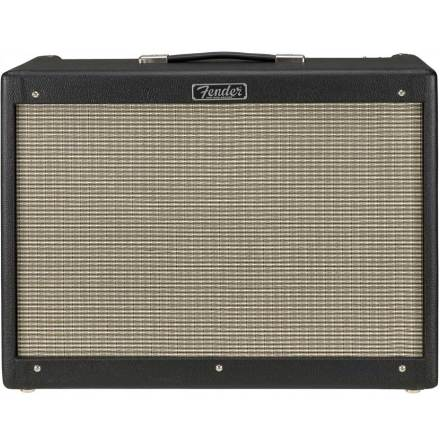 Fender Hot Rod Deluxe IV 1x12 40W