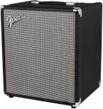Fender Rumble 100 v3 1x12 Bass Combo
