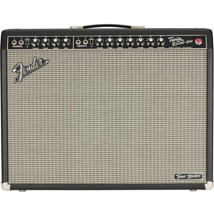 Fender Tonemaster Twin Reverb