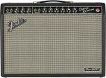 Fender Tonemaster Deluxe Reverb