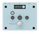 Lehle Parallell Switch II